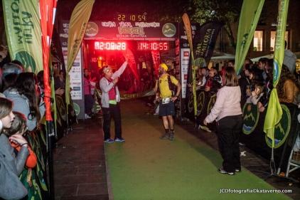 26-UT2015 race-5399