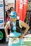 266-UT2015 race-9933