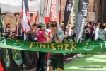 271-UT2015 race-9938