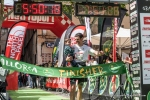 274-UT2015 race-9941