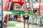 277-UT2015 race-9944