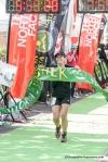 278-UT2015 race-9945