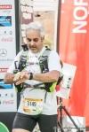 280-UT2015 race-9947