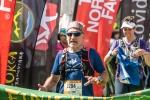 282-UT2015 race-9949