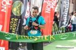 291-UT2015 race-9958