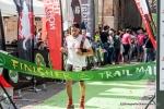 301-UT2015 race-9967