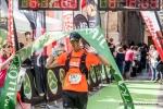 308-UT2015 race-9974