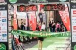 309-UT2015 race-9976