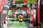 318-UT2015 race-9987