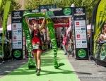 322-UT2015 race-5331