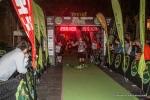 33-UT2015 race-5407