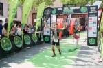 333-UT2015 race-5346