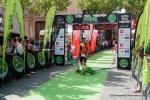 334-UT2015 race-5347