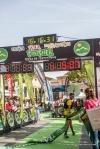336-UT2015 race-5349