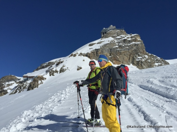 goretex botas esqui de montaña dynafit eigr monch jungfrau abril 2015 (121)