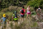 088-trailmadrid2015-087