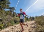123-trailmadrid2015-122
