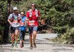 124-trailmadrid2015-123