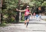 129-trailmadrid2015-128