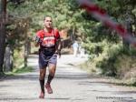 130-trailmadrid2015-129