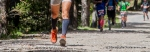 132-trailmadrid2015-131
