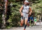 133-trailmadrid2015-132