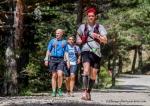 134-trailmadrid2015-133