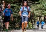 136-trailmadrid2015-135