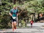 137-trailmadrid2015-136