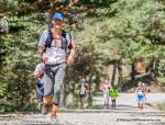 140-trailmadrid2015-139