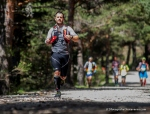 141-trailmadrid2015-140