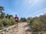 142-trailmadrid2015-141