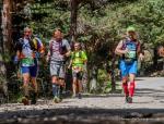 143-trailmadrid2015-142