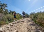 144-trailmadrid2015-143