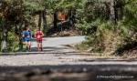 146-trailmadrid2015-145