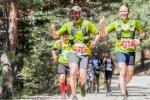 153-trailmadrid2015-152