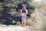 177-trailmadrid2015-176