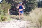 181-trailmadrid2015-180