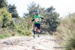 183-trailmadrid2015-182