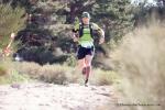 185-trailmadrid2015-184