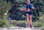 187-trailmadrid2015-186