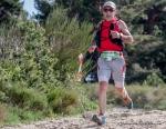 190-trailmadrid2015-189