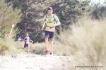191-trailmadrid2015-190
