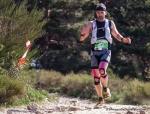 194-trailmadrid2015-193