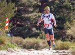 196-trailmadrid2015-195
