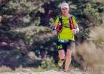 199-trailmadrid2015-198