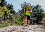 200-trailmadrid2015-199