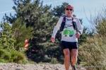 201-trailmadrid2015-200