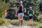 204-trailmadrid2015-203