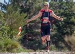 205-trailmadrid2015-204